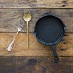 すごく簡単!フライパンでホイル焼き 人気レシピとアレンジレシピ