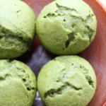 蒸しパンがレンジで簡単♪ホットケーキミックスで作る人気レシピ!